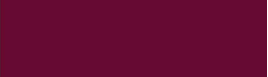 Logo: Notar Dr. Martin Gratzl